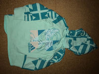 Used Frozen sweater for kids 2-3 yrs in Dubai, UAE