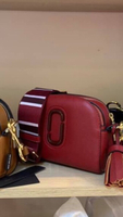 Used Marc jacobs shoulder bag in Dubai, UAE