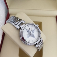 Used Dior watch for womon in Dubai, UAE