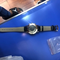 Used OFFER PETEK PHILIPPE AUTOMATIC WATCH  in Dubai, UAE