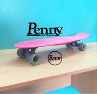 Used ORIGINAL PENNY BOARD 🇦🇺 SKATEBOARD in Dubai, UAE