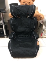 Used HALFORDS ESSENTIAL BOOSTER SEAT 4-12yr  in Dubai, UAE