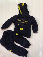 Baby 👶 suit size small (new)