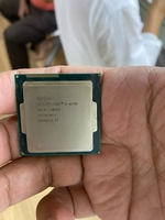 Used Intel core i5 4570s in Dubai, UAE