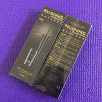 Used MayCreate Roller Wheel Eyeliner Liquid  in Dubai, UAE