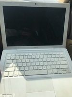 Used MacBook 2008 Dual Core 4 GB | 256 GB  in Dubai, UAE