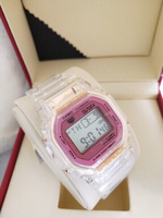 Used CASIO illuminator  in Dubai, UAE