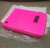 Used MARC JACOBS IPAD CASE(BRANDNEW) in Dubai, UAE