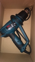 Used Boss heat gun 220-240V  in Dubai, UAE