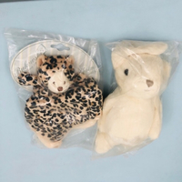 Used Handmade Bukowski Soft toys for your kid in Dubai, UAE