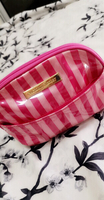 Used Victoria's Secret Makeup Pouch in Dubai, UAE