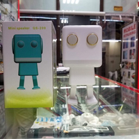 Used Robot Bluetooth Speaker in Dubai, UAE