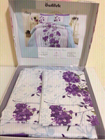 Bedsheets for sale