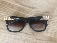 Used Bvlgari used sunglasses in Dubai, UAE