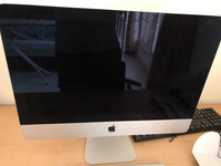 Used iMac 21.5  in Dubai, UAE