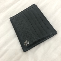 Used Feather Card Holder / original in Dubai, UAE