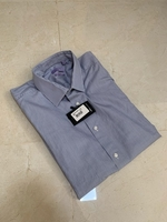 Used Authentic Atelierprive shirt men's sizeL in Dubai, UAE