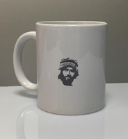 Used Personalized mugs min order 3 for 108AED in Dubai, UAE