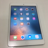 Used Ipad mini 64 gb storage  in Dubai, UAE