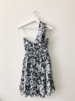 Used amorette dress 8UK - small in Dubai, UAE