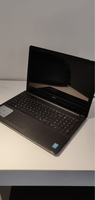 Used Dell Inspiron 3000 Series - TouchScreen in Dubai, UAE