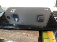 Used HP - Pavilion G6 - For SALE in Dubai, UAE