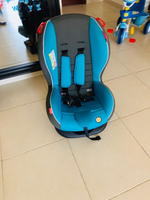 Used Car seat. Bought  Baby shop.  in Dubai, UAE