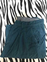 Short for men new without tag