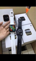 Used SERIES 6 SMARTWATCH HURRY✅✅ in Dubai, UAE