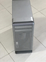 Used ATX Computer Case - Hackintosh in Dubai, UAE