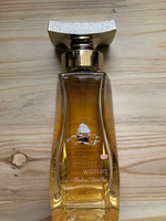 Used Vanilla perfume  in Dubai, UAE