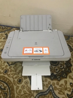 Used Canon pizma MG2400 in Dubai, UAE