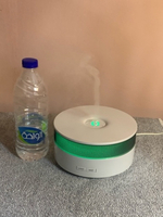 Used Adore Humidifier with changing light  in Dubai, UAE