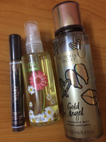 Used Mist,travel mist,perfume  in Dubai, UAE