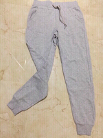 Used New look trousers for sale  in Dubai, UAE