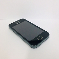 Used Samsung Galaxy Ace GT-S5830 in Dubai, UAE