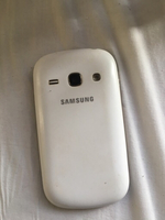 Used Samsung mobile,galaxy fame in Dubai, UAE