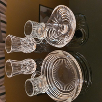 Used Glass furniture Tops in Dubai, UAE