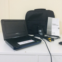Used SONY Portable CD/ DVD Player in Dubai, UAE
