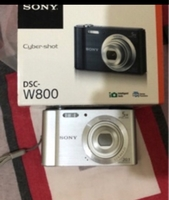 Used Sony camera in Dubai, UAE
