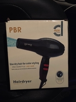 Used Best selling hair dryer 2000 watts  in Dubai, UAE
