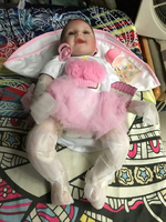 Used Doll toy figure for kids in Dubai, UAE