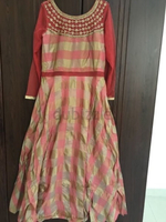 Used Indian Dress in Dubai, UAE