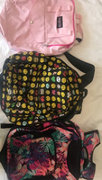 Used 3 Used great condition school backpacks! in Dubai, UAE