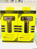 Used Sports Bluetooth headset  in Dubai, UAE