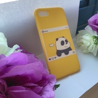 Used iPhone 7/8 case  in Dubai, UAE