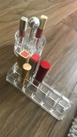 Used Lipstick/cosmetic holders in Dubai, UAE