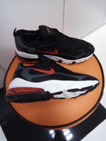 Used Nike sneakers 40 size in Dubai, UAE