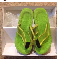 Size37 fitflop style new high quality