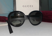 Used New authentic Gucci 2020 in Dubai, UAE